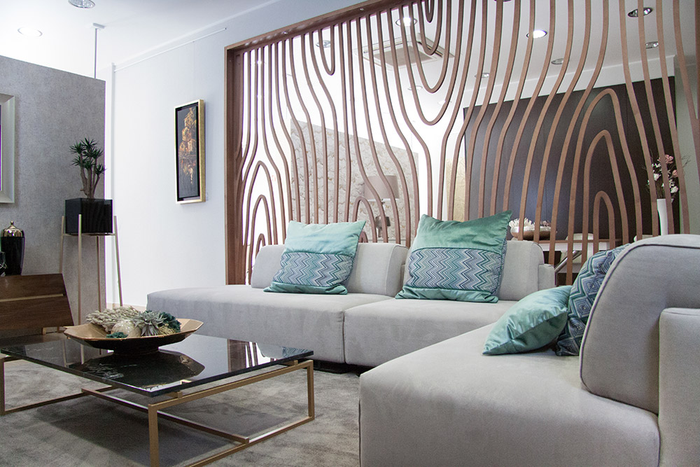 Top 8 Interior Design for your home