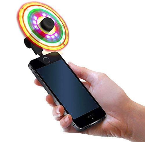 Top 10 Best Smart phones of 2020
