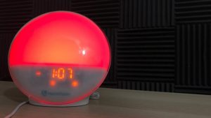 Top 10 unusual gadgets