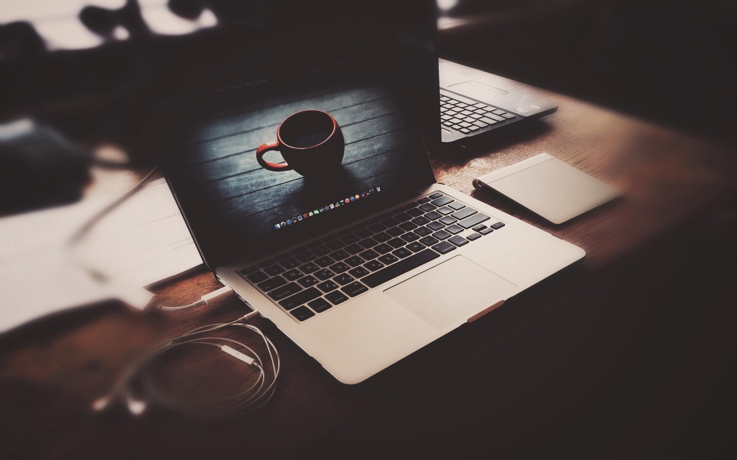 Top 10 Laptops of 2020