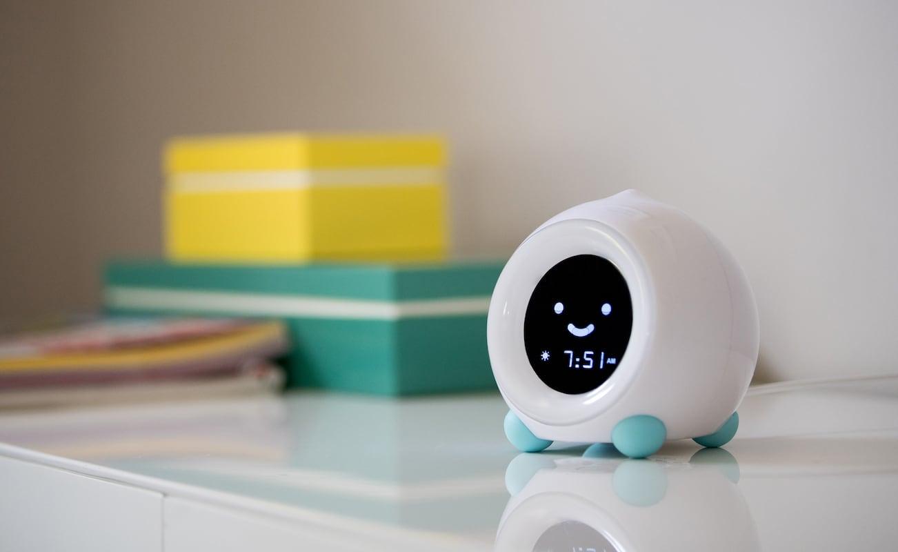 Top 10 Sleep Aid Gadgets