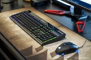 Top 10 Wireless Keyboards