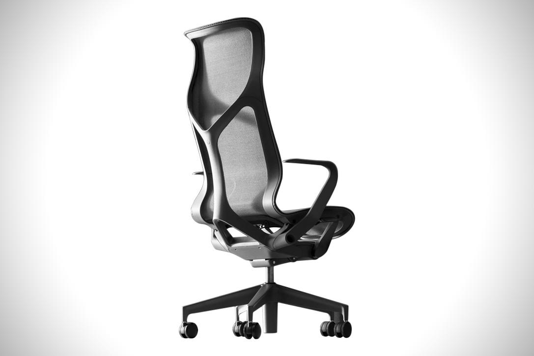 Harman Miller Cosm Office Chair