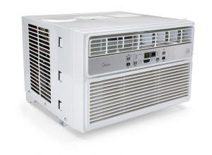 Top 10 Window Air Conditioner's
