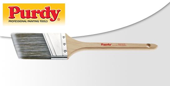 Purdy XL Brush