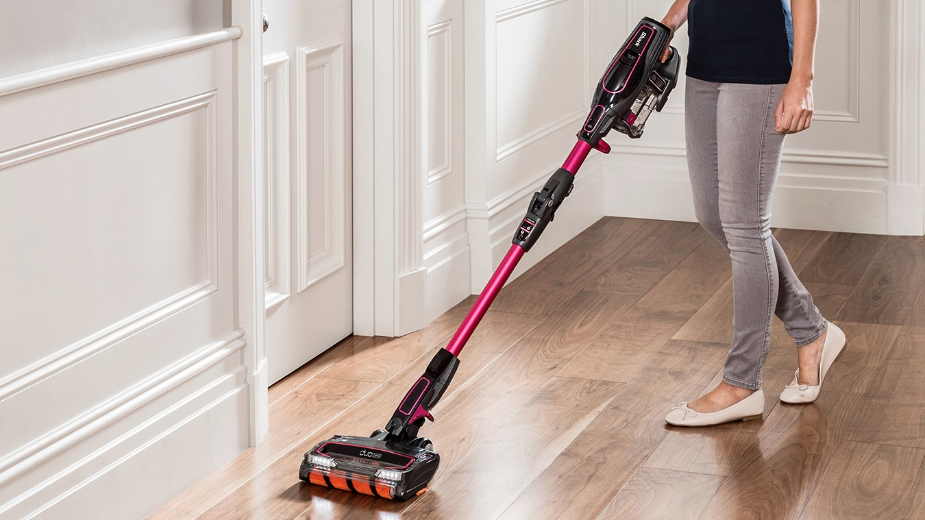 Top 10 Home Cleaning Gadgets
