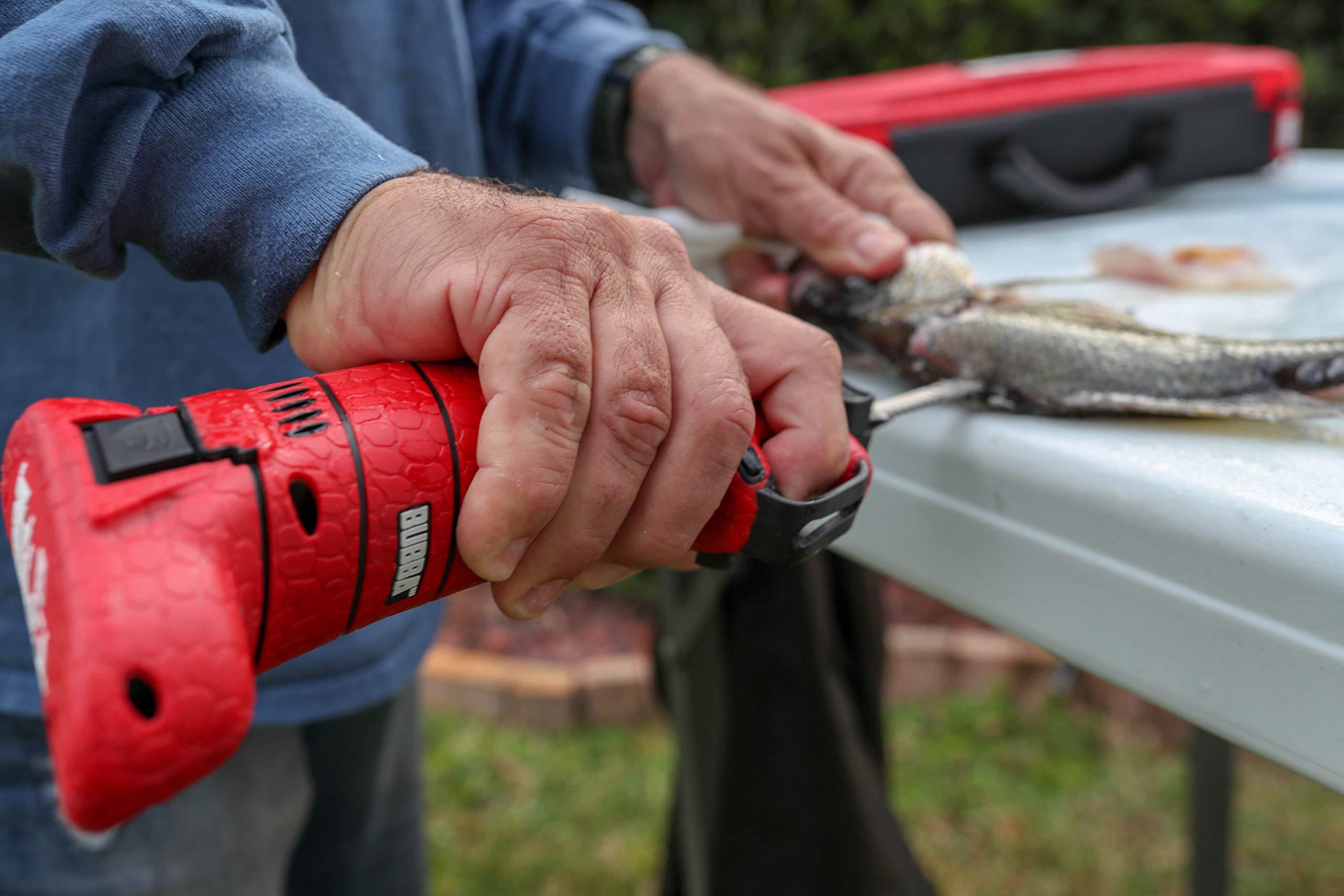 Top 10 Best Fish Fillet Knives