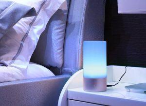 Top 10 Best Bedside Night Lamp