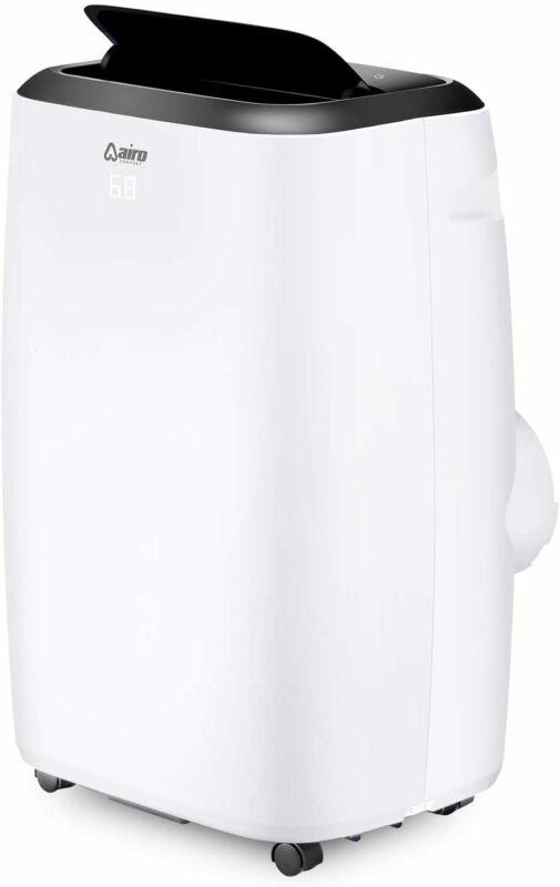 Airo Comfort Portable Air Conditioner