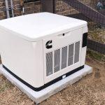 Top 10 Backup Power Generator