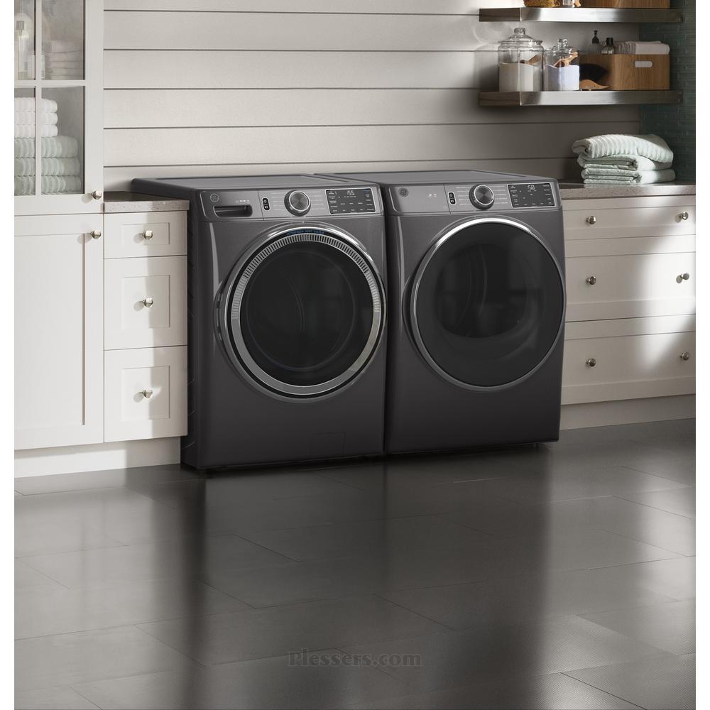GE Appliances GFW550SPNDG