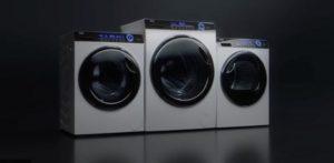 Top 10 Best Washing Machine 2021