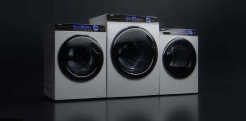 Top 10 Best Washing Machine 2021