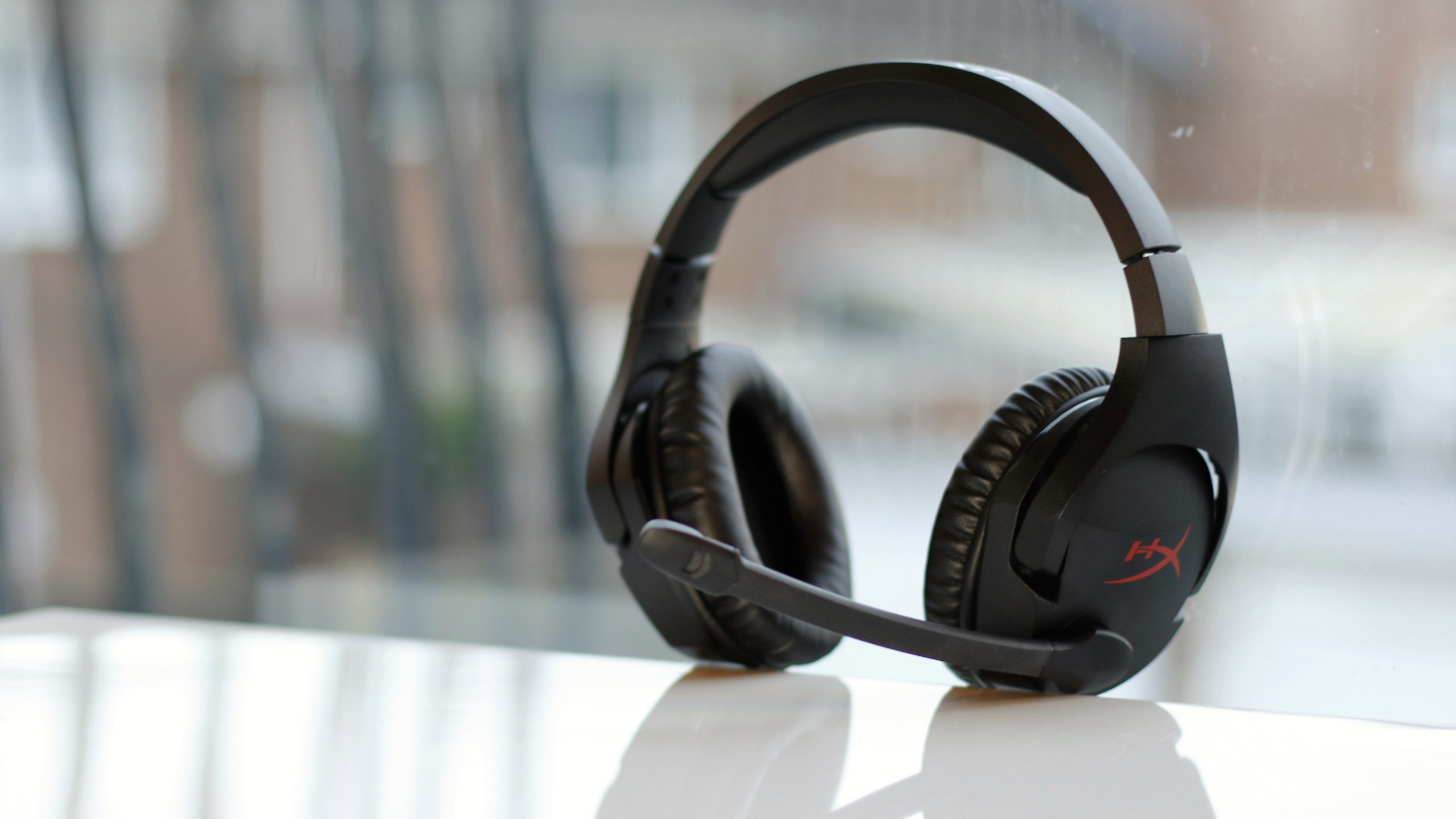 Top 10 Best Budget Gaming Headsets