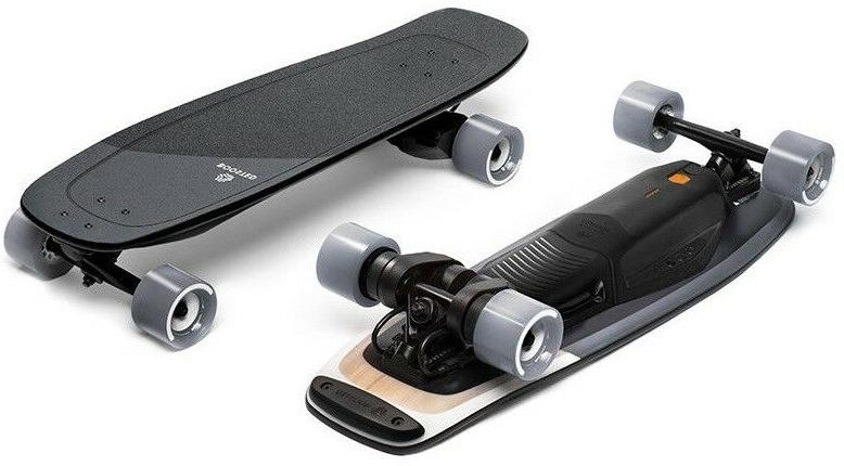 Boosted Boards Mini X Electric Skateboard