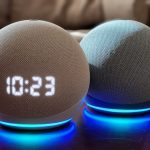 Top 10 Best Smart Home Devices