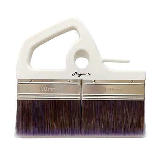 Magimate Large Paint Brush