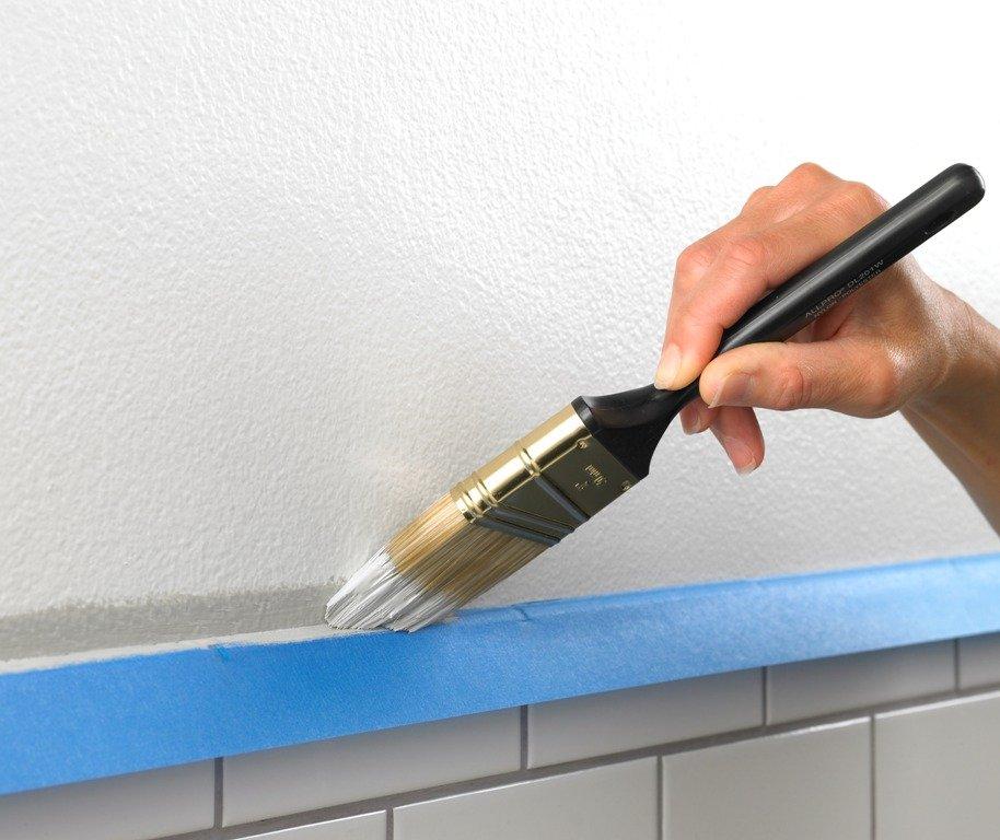 Top 10 Best DIY House Painting Tools