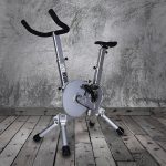 Top 10 Best Indoor Exercise Bikes